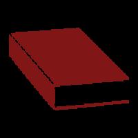 ספרי קבלה ומיסטיקה